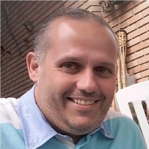 Alexandre Benedetti