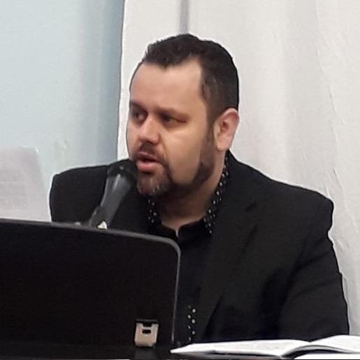 Felipe Augustus